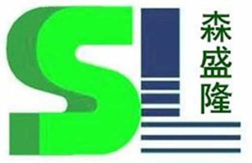 无磷反渗透阻垢剂生产厂家森盛隆