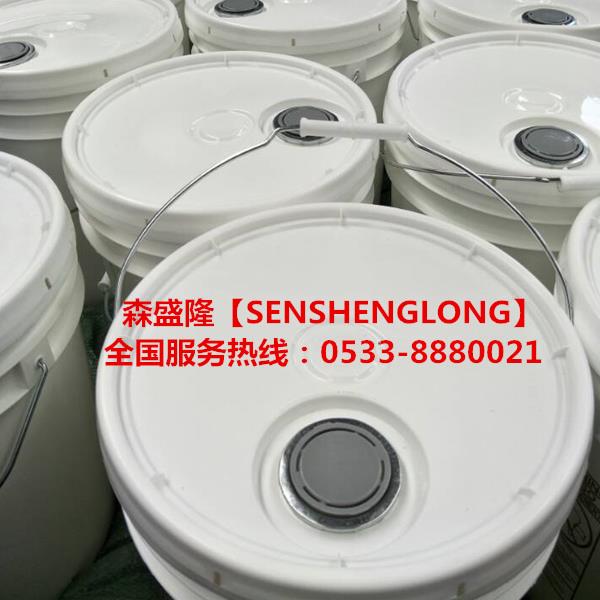 使用无磷反渗透阻垢剂成本会增加吗?